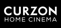 Curzon Home Cinema