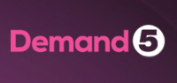 Channel5/ Demmand Five