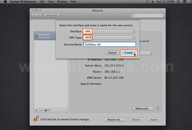 Free fortinet ssl vpn client