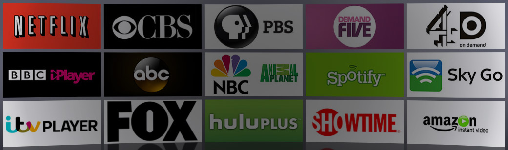 Tellypass Watch Uk And Us Tv Channels From Anywhere You Live