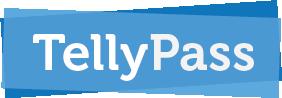 TellyPass